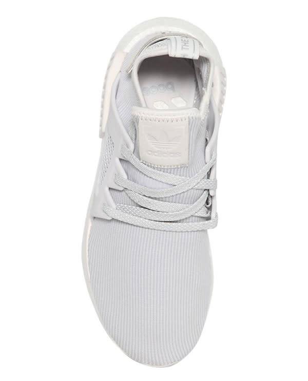 adidas nmd retail price