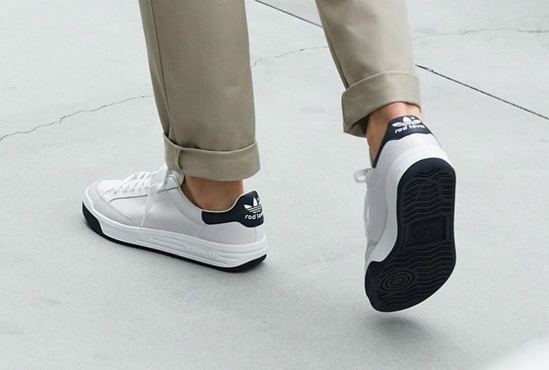 nike shox design - adidas Rod Laver Super Pack | Sole Collector