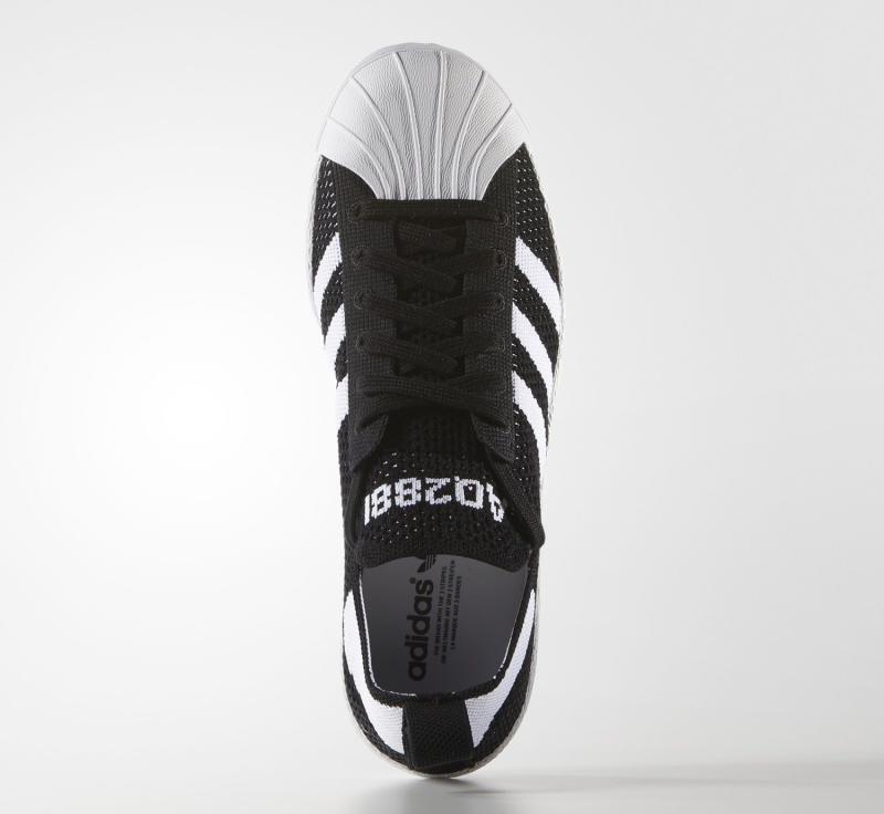 adidas nmd_r1 primeknit black  white  brown adidas superstar womens black