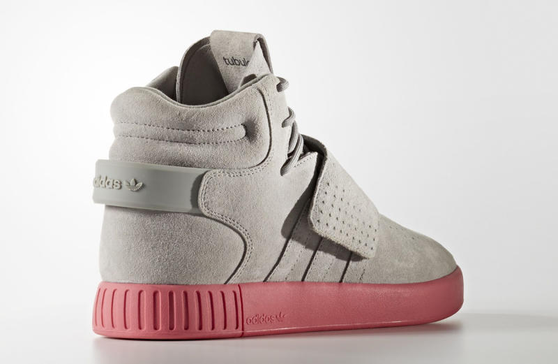 outlet store sale 34084 45014 Adidas Tubular Invader Kanye West Louis Vuitton | Sole Collector