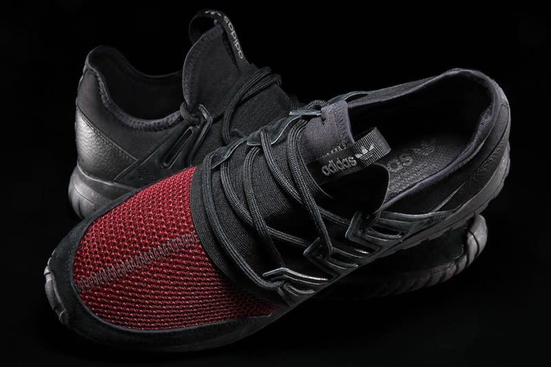 Cheap Adidas tubular runner white,stan smith sale dames,Cheap Adidas zx 710 og
