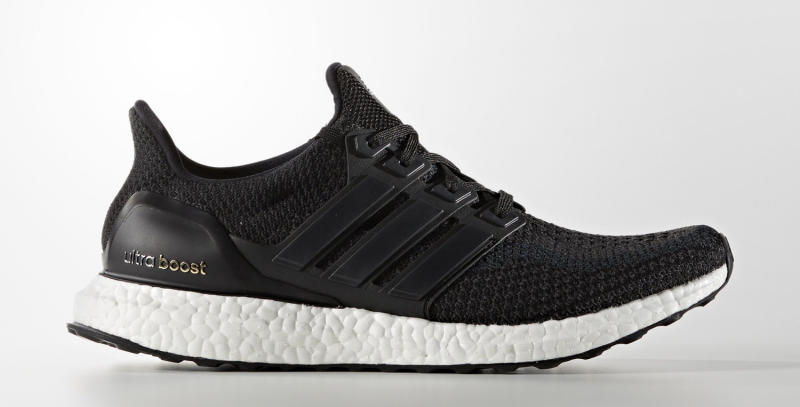 1792124d5 Adidas Ultra Boost White Black wallbank-lfc.co.uk