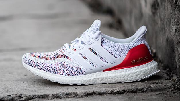 adidas ultra boost stores