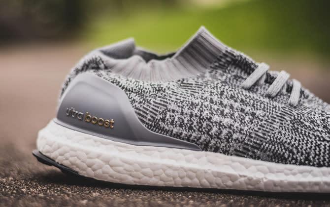 adidas ultra boost queensway