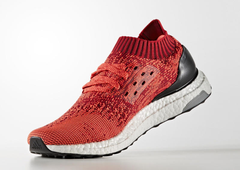best authentic ad8b3 336aa Adidas Ultra Boost Uncaged Olympic   Complex