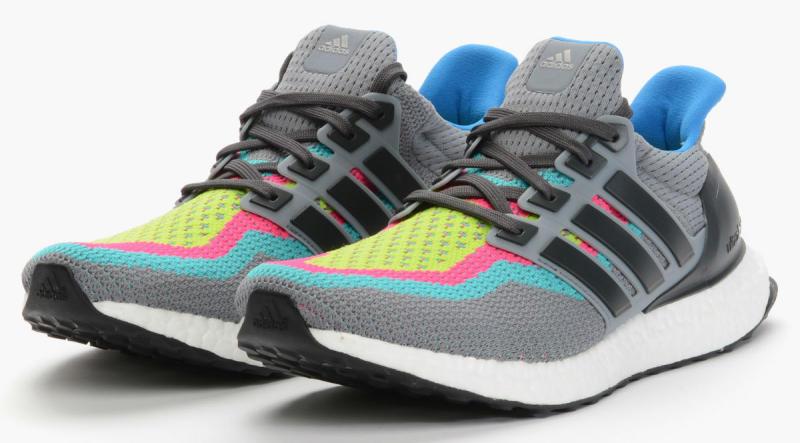 ultra boost adidas womens