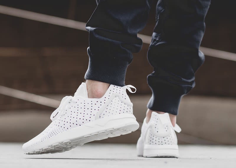 ZX Flux Primeknit, Cheap Adidas ZX Flux Primeknit Shoes Sale 2017