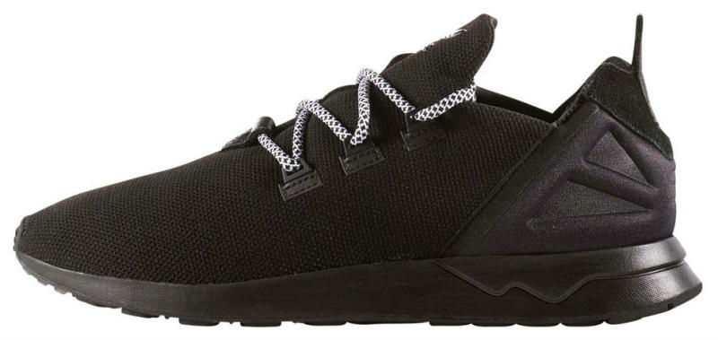 new product 6ce52 750a7 adidas yeezy look alikes