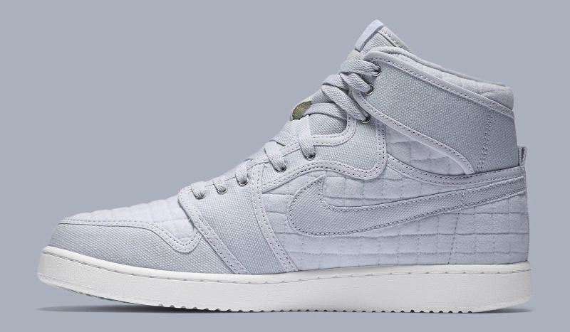 c19ee455f0eb Surprise Air Jordan 1s Release This Month