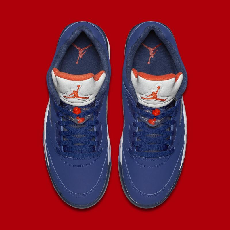 6afd3e4c584 Air Jordan 5 Retro Low