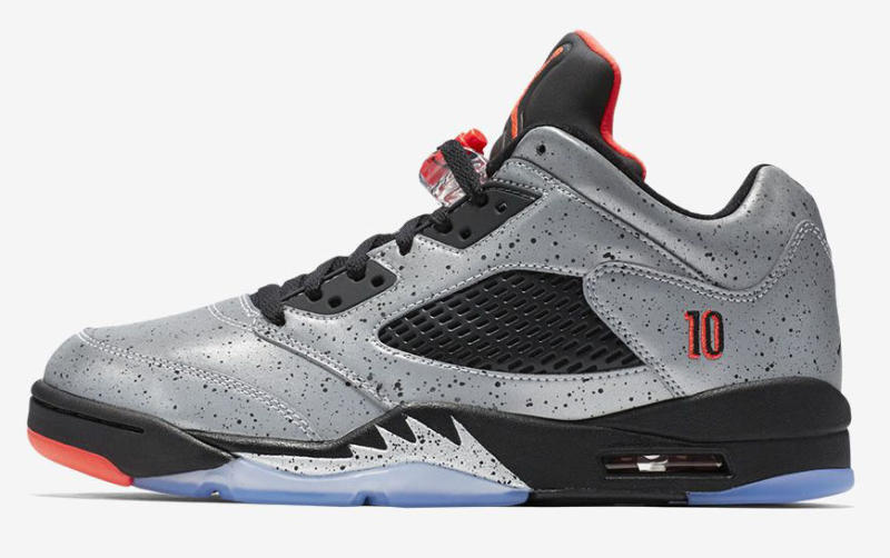 promo code 0a94b a24a8 Another Chance at Neymar s Jordans. Your last shot at these.