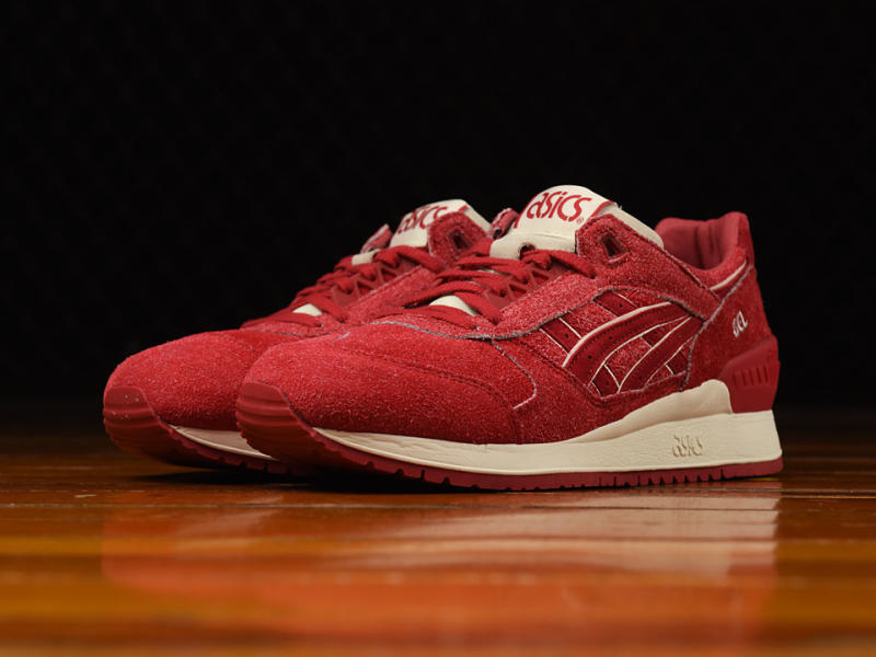 3b9f530c3729 Asics Gel Respector 4th of July Pack Red (1)