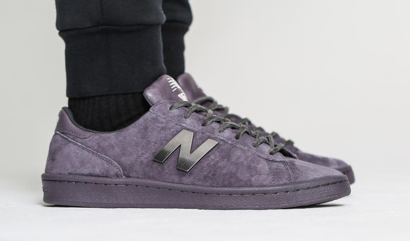 Cheap new balance 574 premium Buy Online >OFF63% Discounted