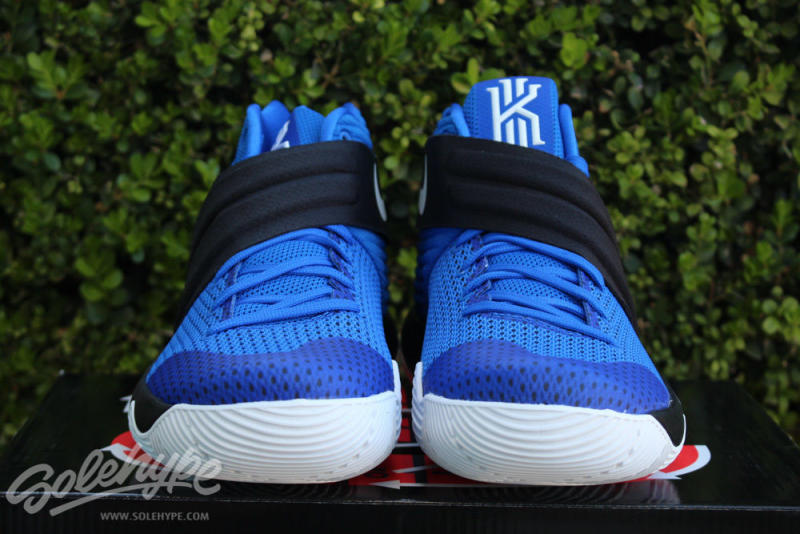 buy kyrie 3 shoes
