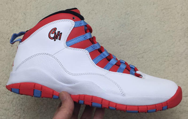 Air Jordan 10 Chicago 2016 310805-114 (1)