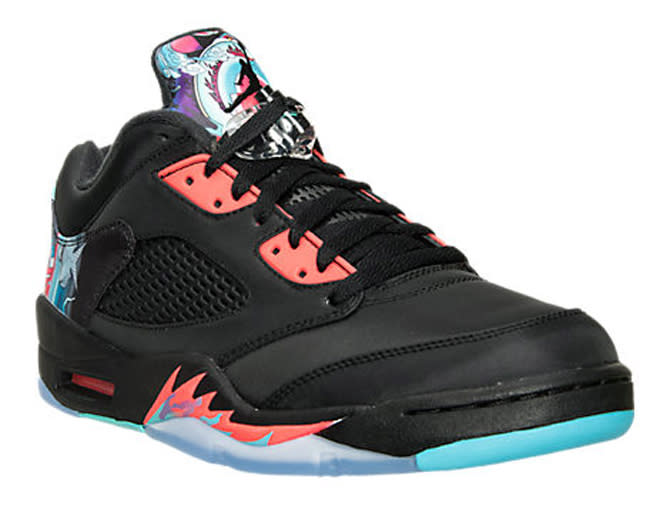 141db3c9124 UPDATE 5/19: More Air Jordans are available via this restock. The