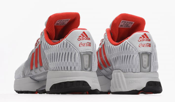 buy online 9b30d 60ef7 This duo of adidas ClimaCool runners will be available at Caliroots on June  2. Theres no info yet on a U.S. release.
