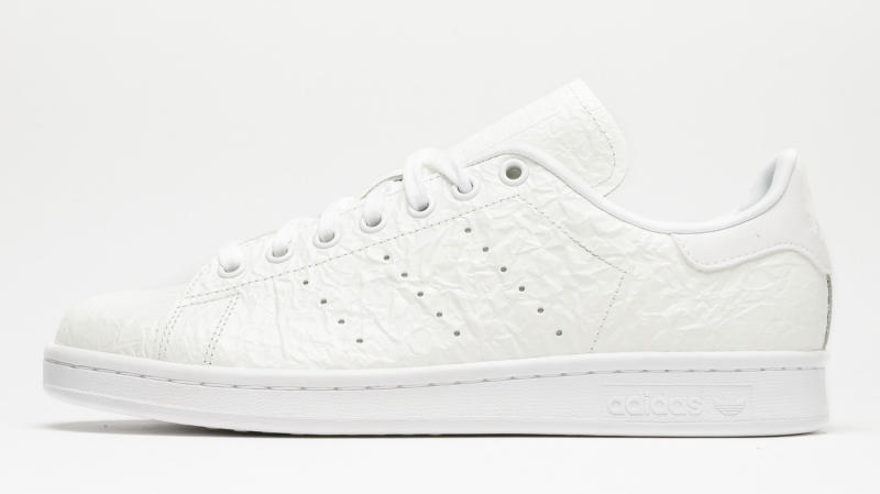 tara duncan tome 8 - Color Changing Adidas Stan Smith | Sole Collector
