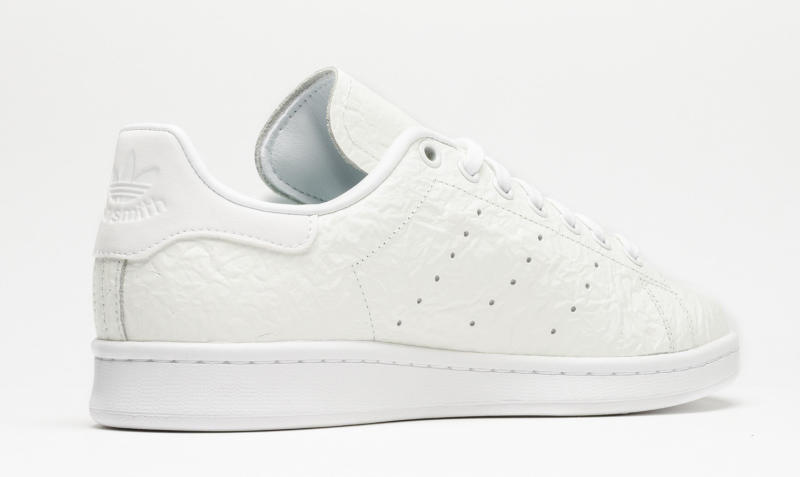 Adidas Stan Smith Colour Change