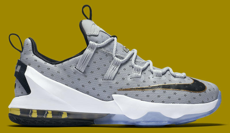 nike lebron 13 low price