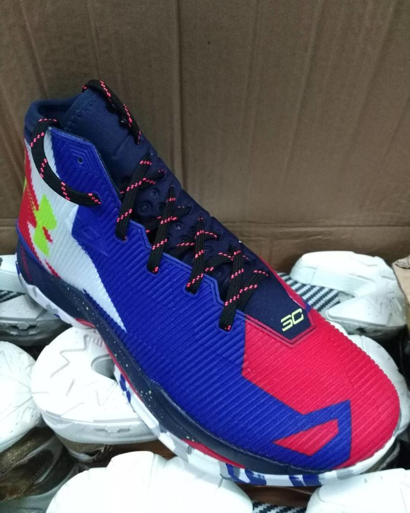 under armour curry 2 5. here\u0027s steph curry\u0027s next under armour shoe curry 2 5