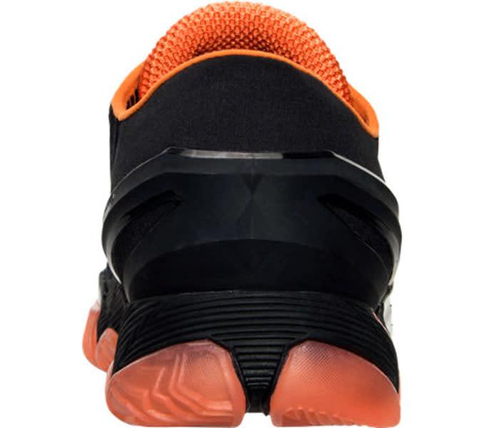 San Francisco Giants Shoes Nike