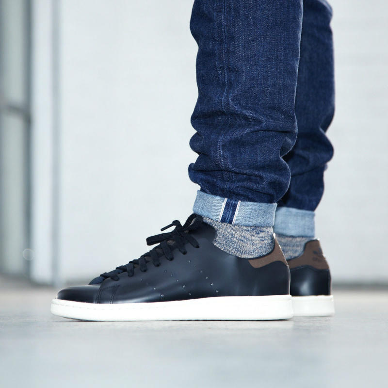 adidas originals stan smith 2 men cheap