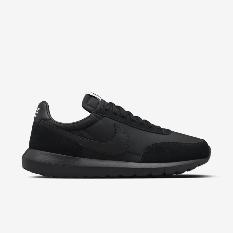 598e1df5023b0 UPDATE 5 25  NikeLab has confirmed that its Roshe Daybreaks will be  available at both Dover Street Market New York and 21 Mercer beginning at  11 a.m. ...