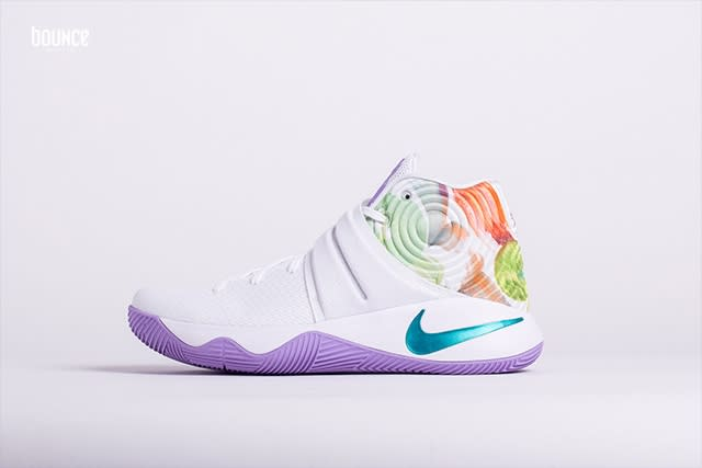 release date: 96735 93f97 Easter Kyrie 2 820537-105 (1)