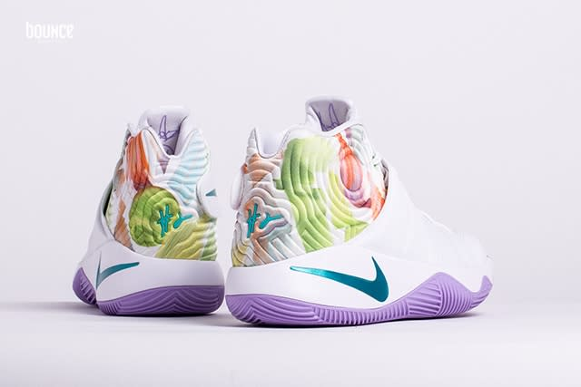 c0131d4d3673 Easter Kyrie 2 820537-105 (4)