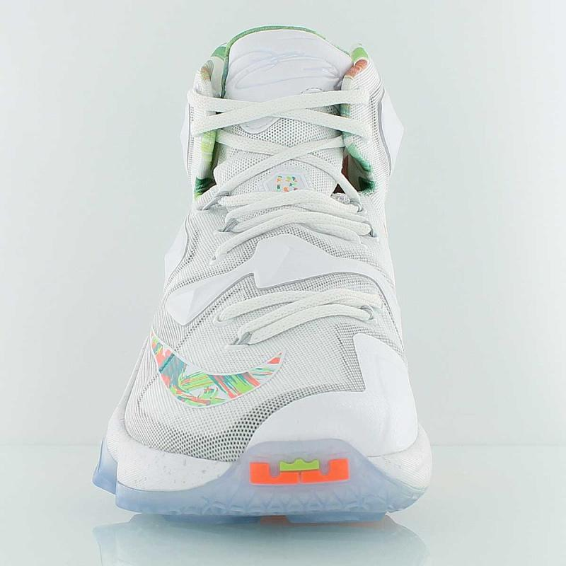 sale retailer be638 5c72c Nike Basketball Easter Pack   Sole Collector