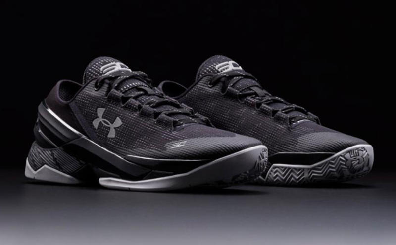 cheap curry 2 low Grey c189e8f983f6