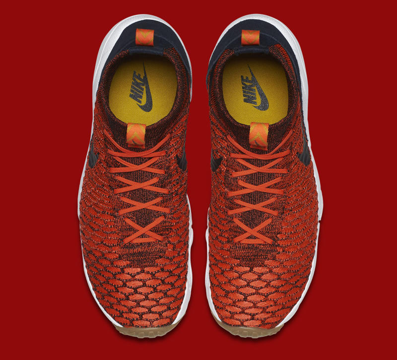 6557a813dfe9 Nike Air Footscape Magista