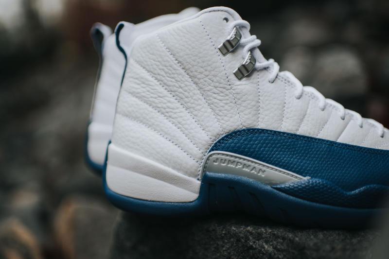 Michael Jordan Shoes At Hibbett Sports