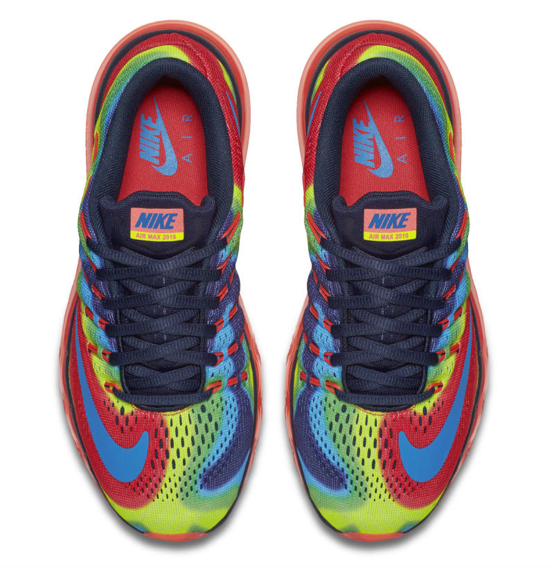 uk availability b9c85 836d2 Heat Map Air Max 2016 (3)