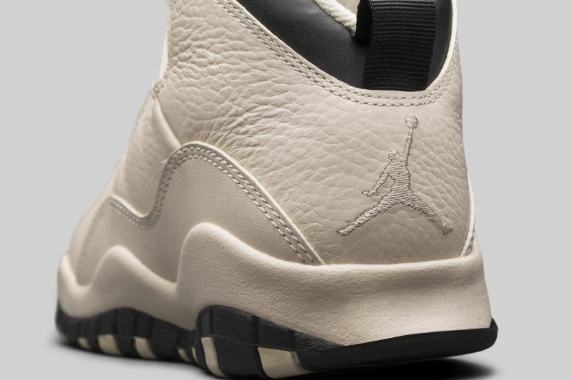 low priced e6f19 b5d13 These Jordans Are Made for Heiresses