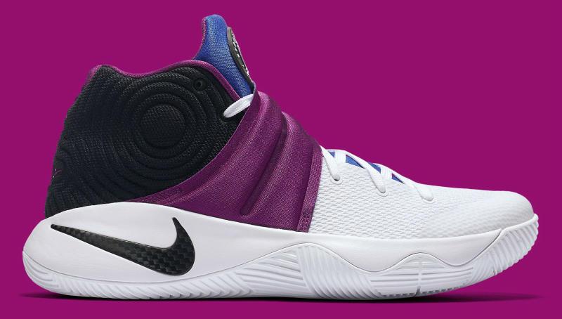 ffe3195d9c89 Nike Kyrie 2 Huarache   Kyrache 819583-104 (2)