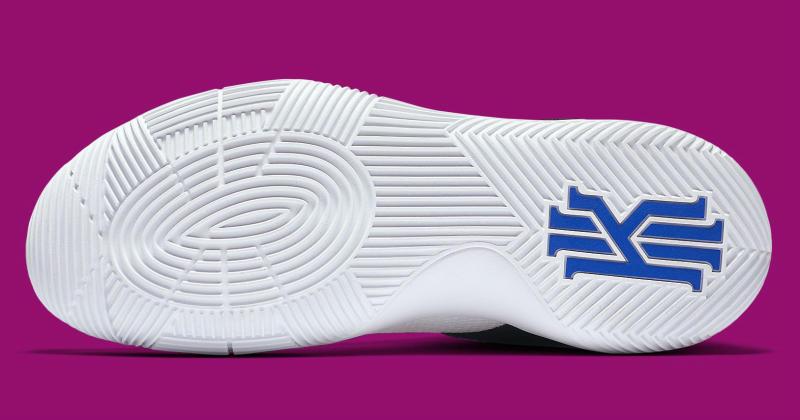 d6bc27966390 Nike Kyrie 2 Huarache   Kyrache 819583-104 (4)