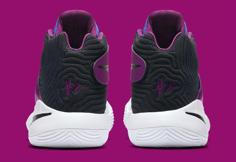 f1de44dfb73c Nike Kyrie 2 Huarache   Kyrache 819583-104 (6)