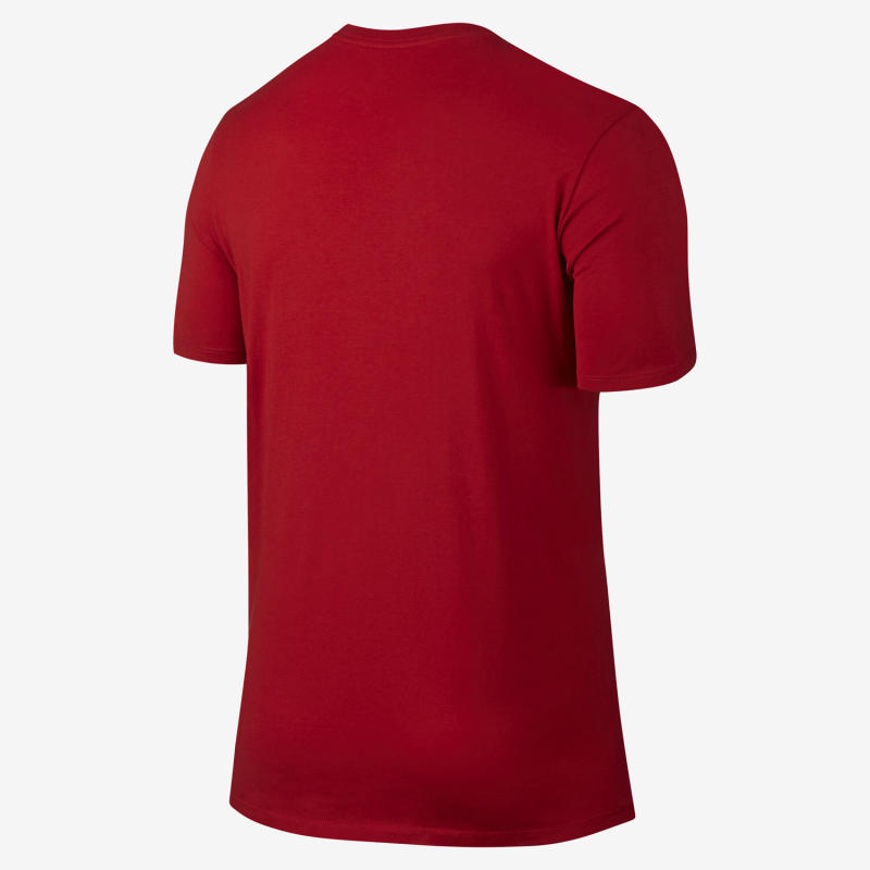 6edf8fd19 Readers can find these Jordan x Jimmy Butler shirts here and here via Nike.