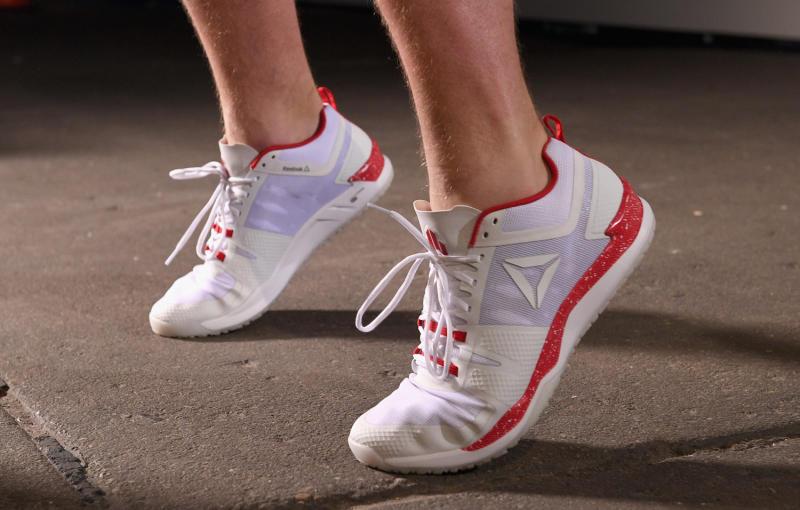 reebok pump shoes jj watt