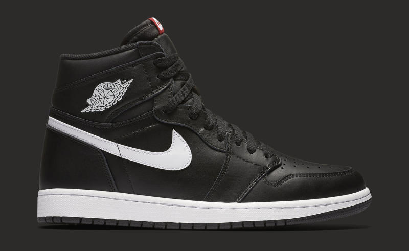 a54f589aa6fd76 Here s an official look at this Jordan 1 Retro High OG.