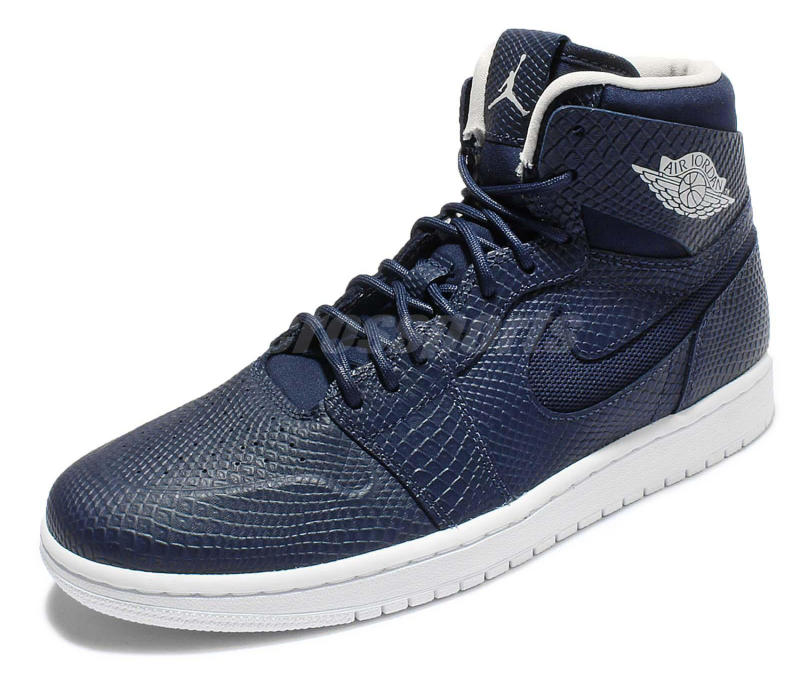 separation shoes aa336 914a3 There are sizes available now via eBay here, but the seller is asking well  above retail and it s not likely that this sneaker will be at all difficult  to ...
