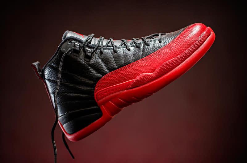 Michael Jordan Latest Shoes