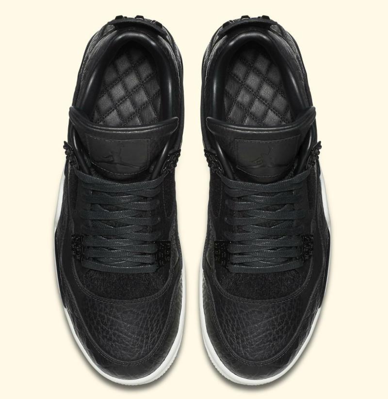 Air Jordan 4 Premium 0acb94a78