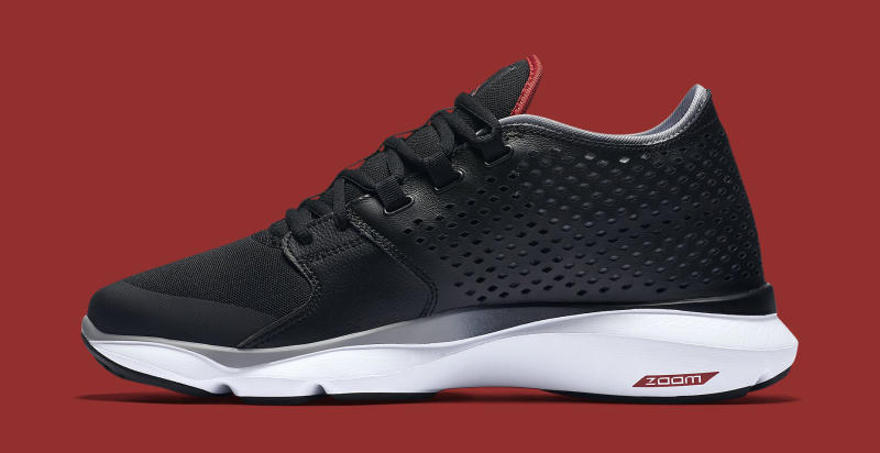 sneakers for cheap 9d4c3 5a084 ... Theres a New  Air Jordan Flow Low Mens ...