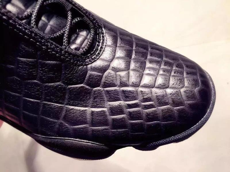 Jordan Horizon Premium Croc (4) f7099b072
