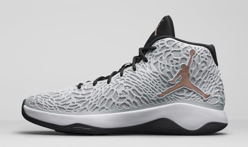 Jimmy Butler Will Debut The Latest Jordan Sneaker