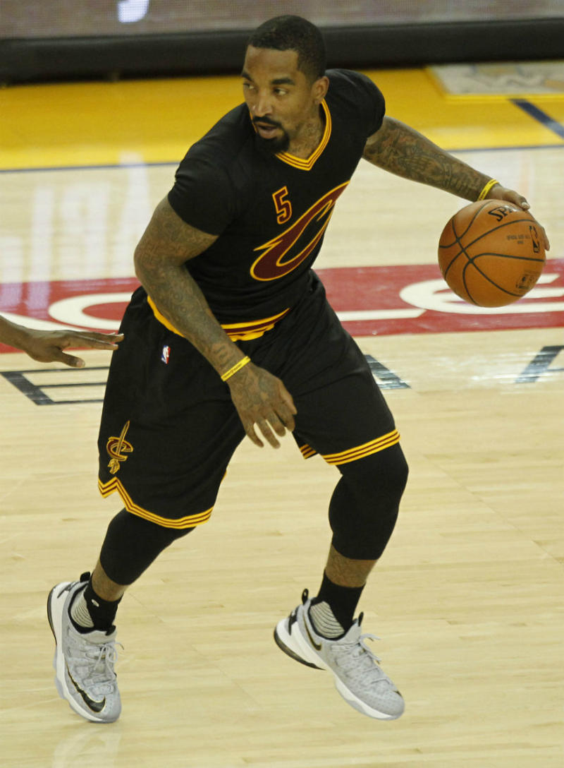 342be4b6f93 SoleWatch  The Best Sneakers Worn in Game 7 of the NBA Finals