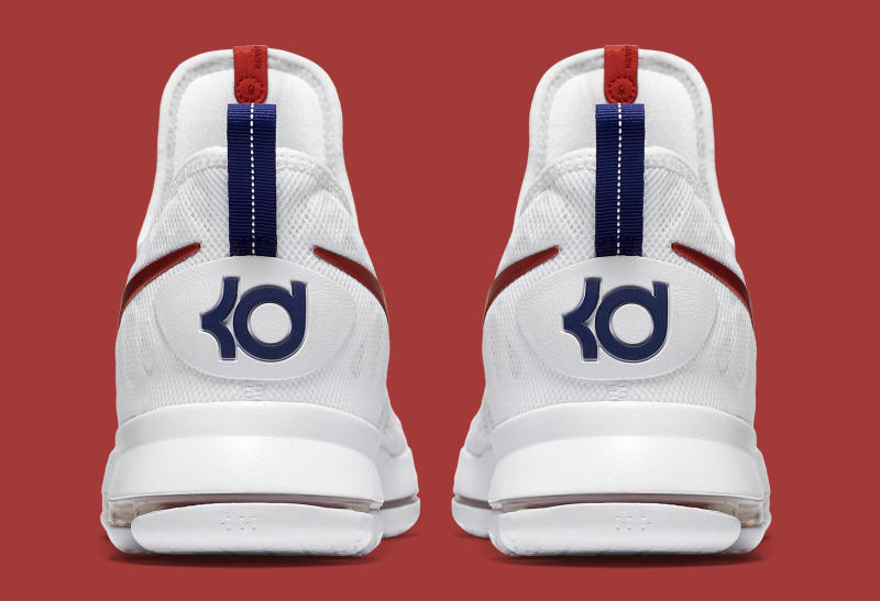 beccb12f24e Nike KD 9